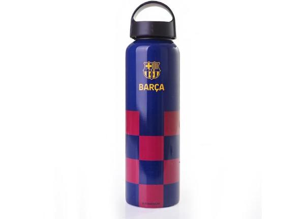 Бутылка для воды FCB Equipación 2019/20 0,6L 157A