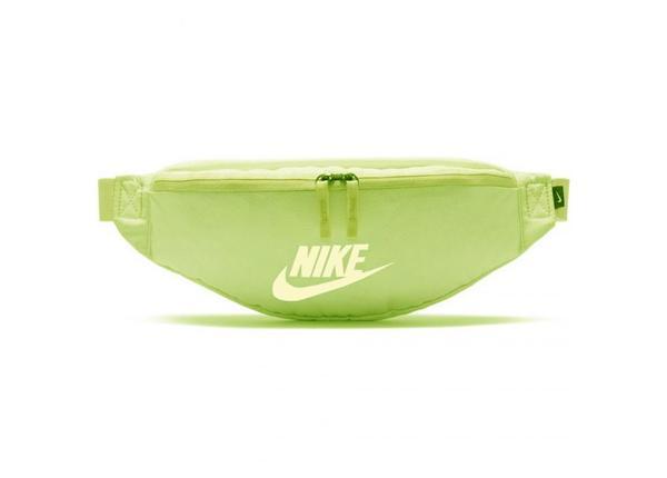 Vöökott Nike Heritage Hip BA5750-701