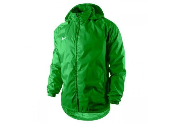 Kilejope lastele Nike Foundation 12 Rain Jacket Junior 447421-302