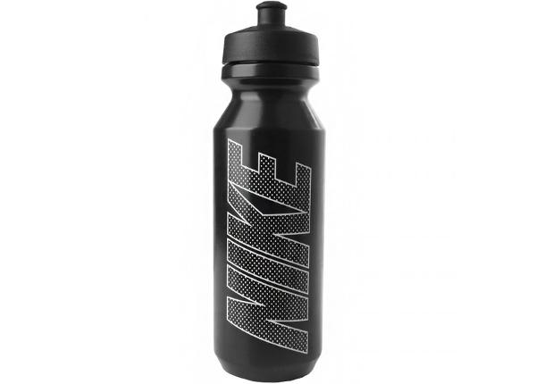 Vesipullo Nike Big Mouth 950 ml