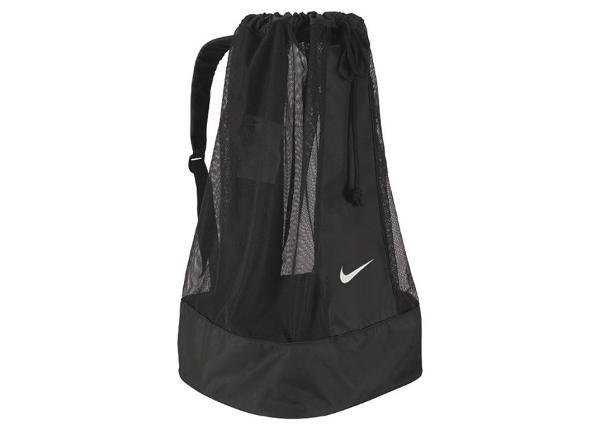 Мешок для мячей Nike Club Team Swoosh Ball Bag BA5200-010