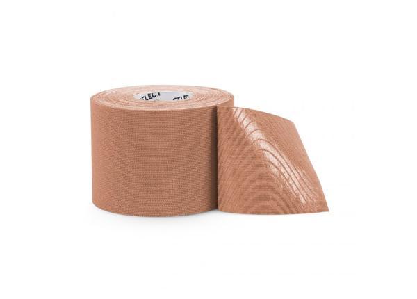 Kinesioteip Select K-Tape profcare 5cm X 5m