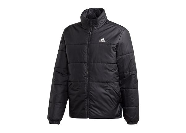 Мужская куртка adidas BSC 3S Insulated M DZ1396
