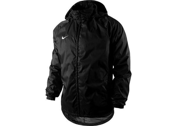 Lasten kuoritakki Nike Foundation 12 Rain Jacket Junior 447421-010