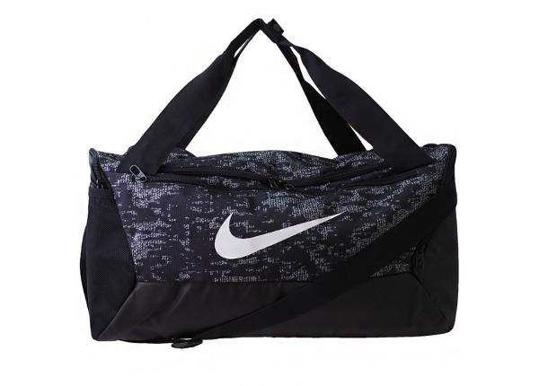 Спортивная сумка Nike Brasilia S Duff 9.0 BA5958-010