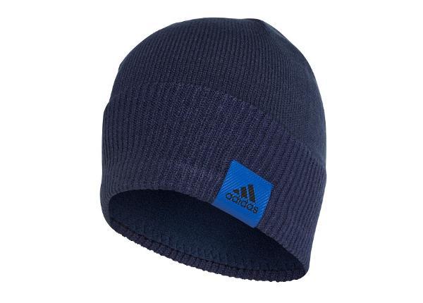 Talvipipo Adidas Climawarm DJ1215
