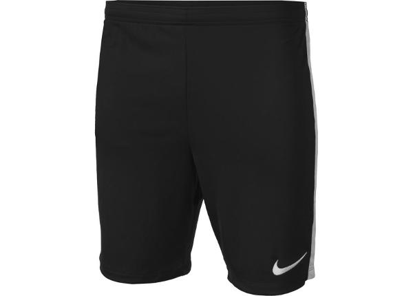 Miesten jalkapalloshortsit Nike Dry Academy 17 M 832508-010