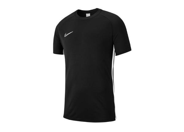 Lasten jalkapallopaita Nike Academy 19 Jr AJ9261-010