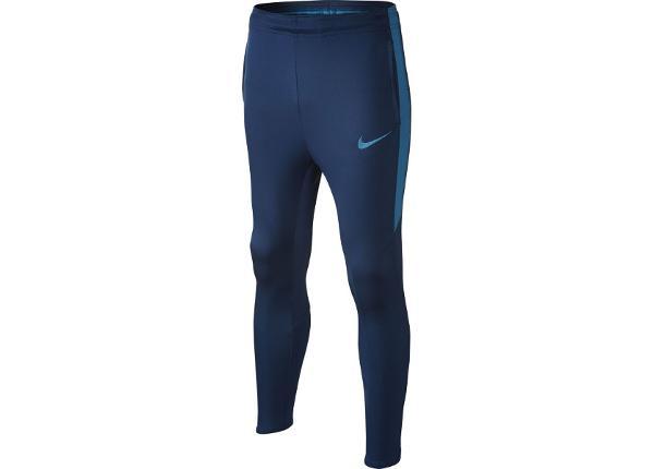 Dressipüksid lastele Nike Dry Squad Junior 836095-430