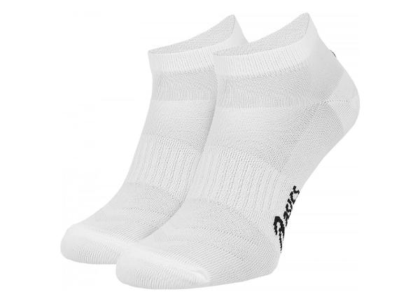 Urheilusukat Asics Tech Ankle Sock