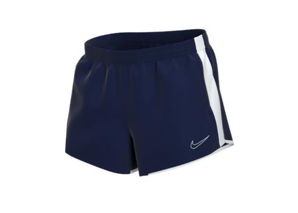 Naisten treenishortsit Nike Womens Dry Academy 19 W AO1477-451