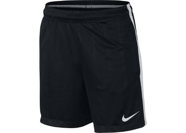Lühikesed püksid Nike Dry Squad Jacquard Junior 870121-010
