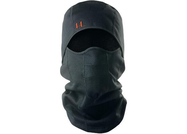Мужская маска WS Balaclava