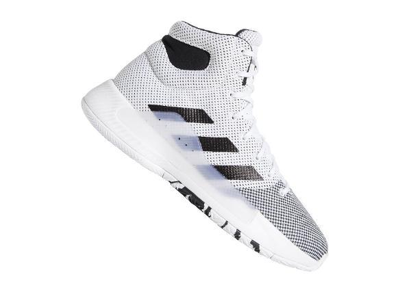 Мужские баскетбольные кроссовки adidas Pro Bounce Madness 2019 M BB9235