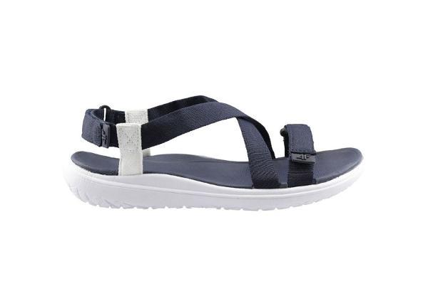 Lasten sandaalit 4F JR J4L19-JSAD205 31S