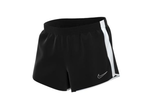 Naisten treenishortsit Nike Womens Dry Academy 19 W AO1477-010