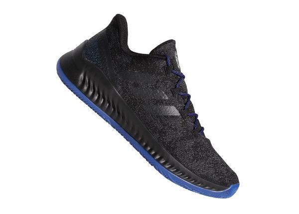 Мужские баскетбольные кроссовки adidas Harden B/E X M F97250