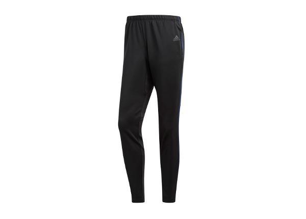 Miesten verryttelyhousut Adidas Response Astro M CF6244