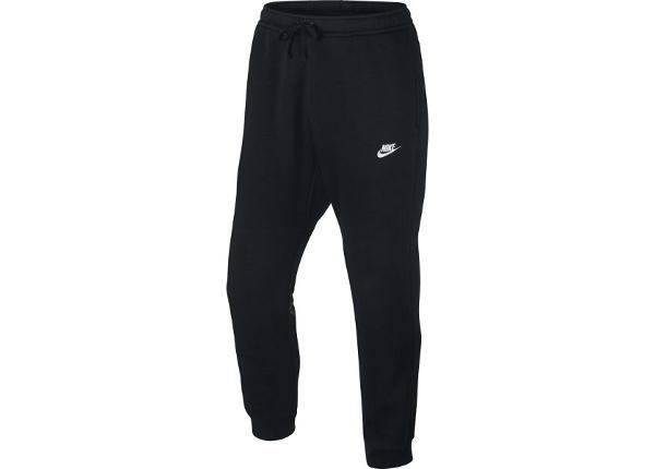 Miesten verryttelyhousut Nike Sportswear Jogger M 804408-010