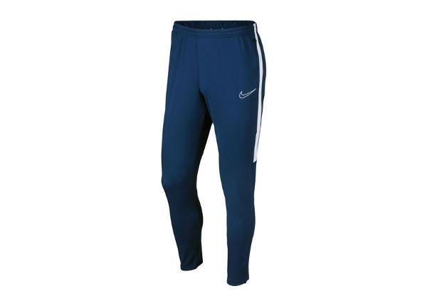 Miesten verryttelyhousut Nike Dry Academy Pant M AJ9729-408