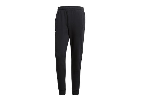 Miesten verryttelyhousut Adidas Tango Sweat Joggers M CD7117