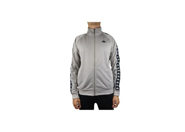 Miesten verryttelytakki Adidas Kappa Fujio Tracksuit Jacket M 306034-5803