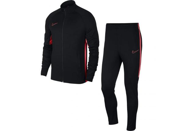 Miesten verryttelyasu Nike M Dry Academy M AO0053-013