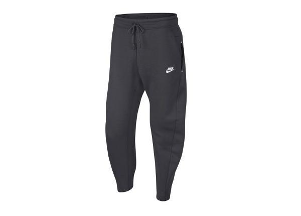 Miesten verryttelyhousut Nike NSW Tech Fleece Pant M 928507-061