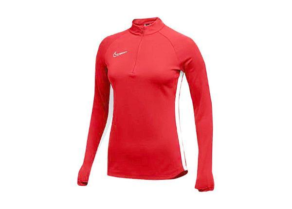 Naisten treenipaita Nike Womens Dry Academy 19 Dril Top W AO1470-671