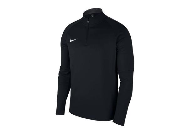 Lasten treenipaita Nike Dry Academy 18 Dril Top Jr 893744-010