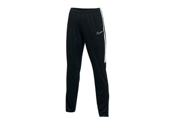 Naisten verryttelyhousut Nike Womens Dry Academy 19 W AO1489-010