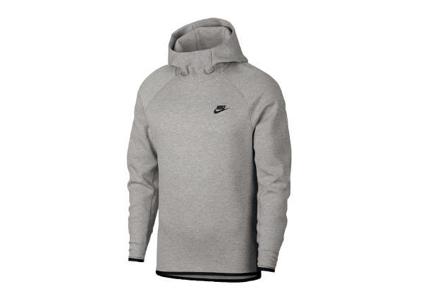 Miesten huppari Nike Tech Fleece Hoodie PO M 928487-063