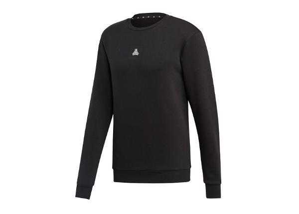 Miesten treenipaita Adidas Tango Sweatshirt Crew M DY5823