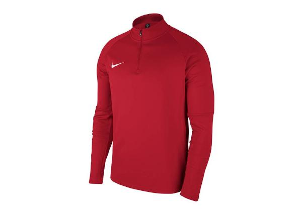 Lasten treenipaita Nike Dry Academy 18 Dril Top JR 893744-657