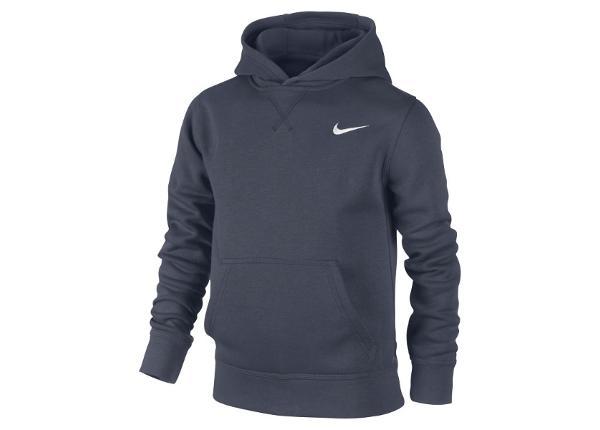 Lasten huppari Nike YA76 BF OTH Hoody Junior 619080-451