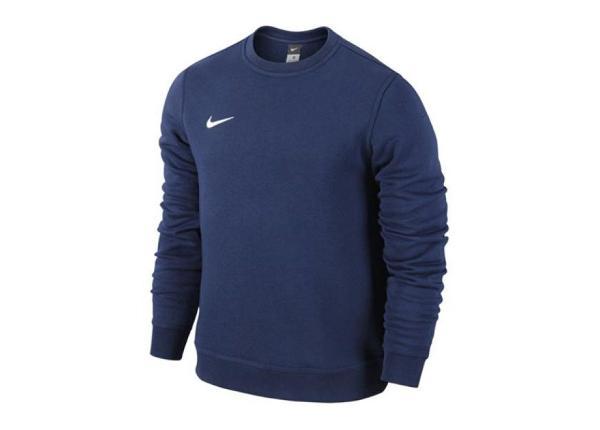 Lasten treenipaita Nike Team Club Crew Jr 658941-451