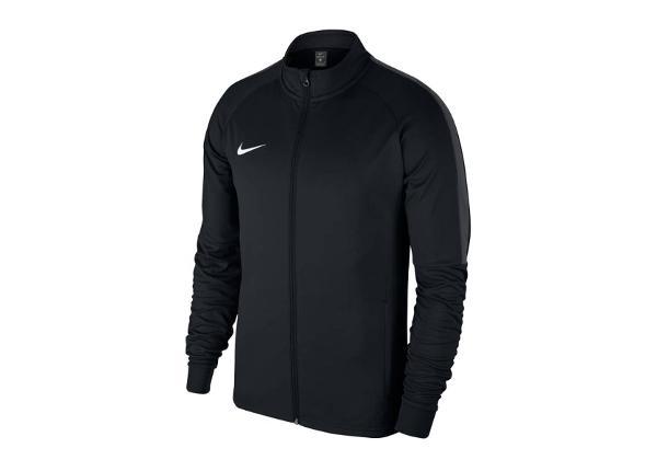 Lasten treenipaita Nike Academy 18 Track JR 893751-010
