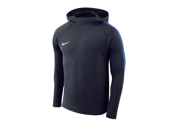 Lasten huppari Nike Dry Academy 18 Hoodie PO Jr AJ0109-451