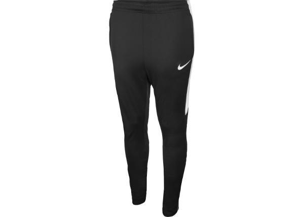 Lasten verryttelyhousut Nike Dry Squad Junior 836095-010