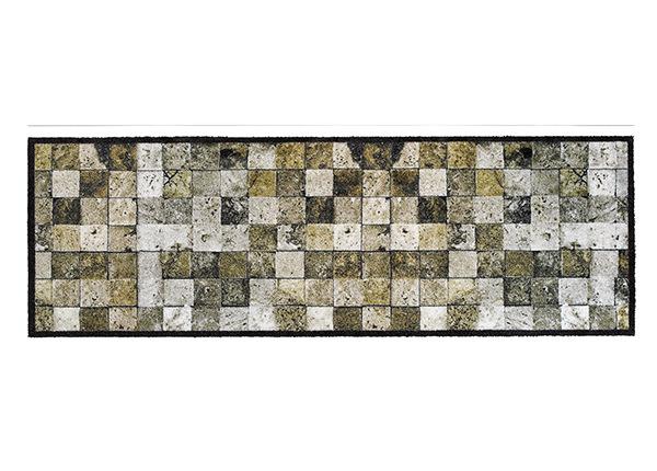 Eteismatto/ ovimatto Prestige 50x150 cm AA-212364