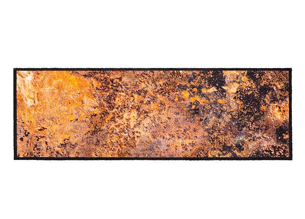 Eteismatto/ ovimatto Prestige 50x150 cm AA-212365