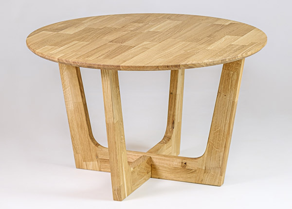 Журнальный стол Ø 82 cm RU-212386
