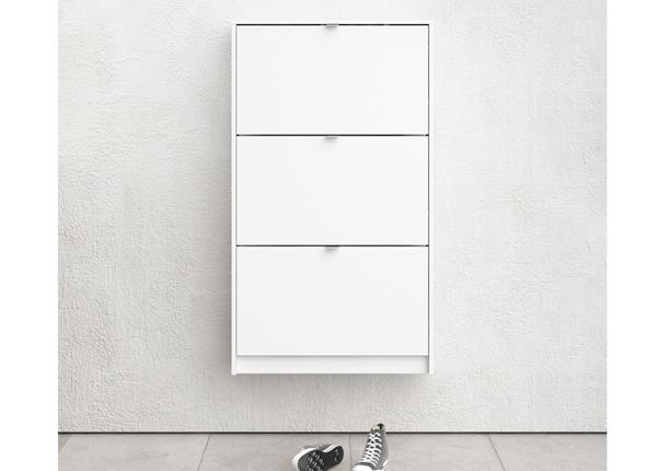 Jalanõudekapp Shoes CM-212400