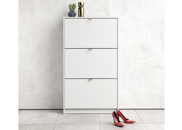 Jalanõudekapp Shoes CM-212445