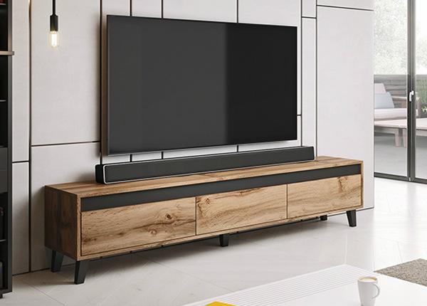 TV-taso TF-212459