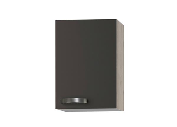 Ülemine köögikapp Faro 40 cm