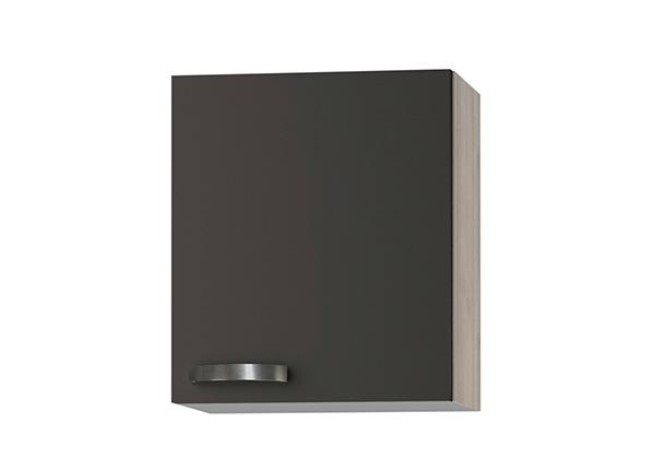 Ülemine köögikapp Faro 50 cm