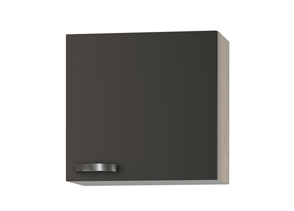 Ülemine köögikapp Faro 60 cm