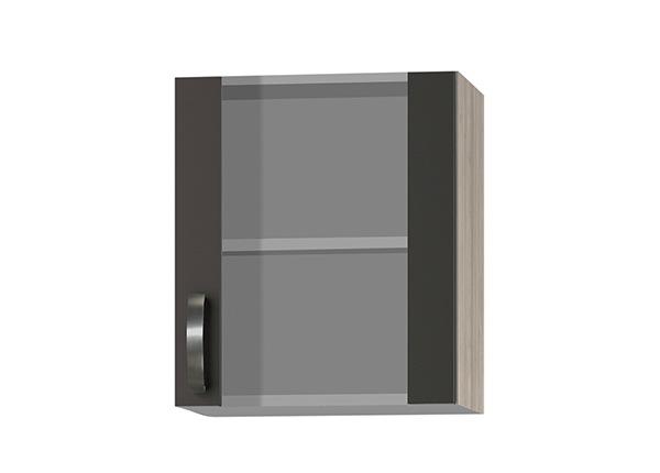 Ülemine köögikapp Faro 50 cm SM-212522
