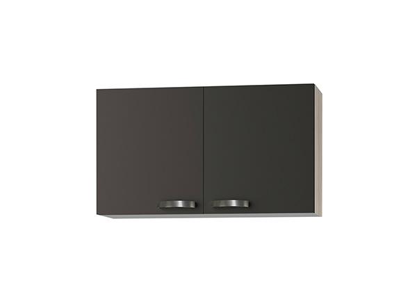 Ülemine köögikapp Faro 100 cm SM-212523